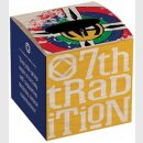 7. Tradition Box