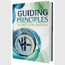 GUIDING PRINCIPLES HAND-NUMBERED SPECIAL EDITION